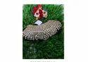 Kundan Heavy Bridal Set S87