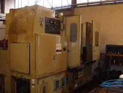 Gear Hobbing Machine WMW  ZFWZ 800