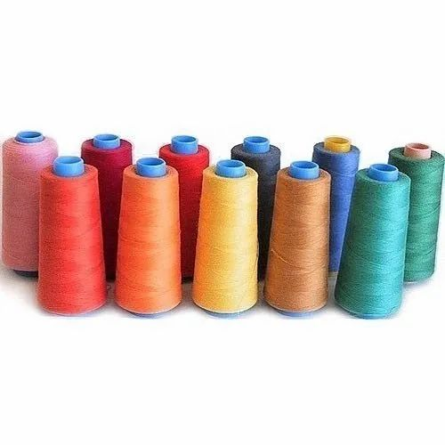 Embroidery Sewing Thread