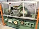 Tacota 1200 mm Universal Cylindrical Grinder