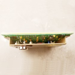 New Speed Governor Card Panel 4913988 For Cummins GTA38 K38 Engine Instrument