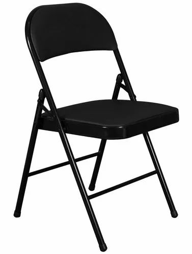 Phenomenal Folding Chair Story Home Seat And Back Cushion Caraccident5 Cool Chair Designs And Ideas Caraccident5Info