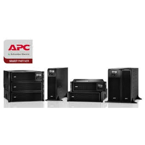 APC Online UPS - IGBT Online UPS Wholesale Supplier from Pune