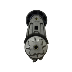 New TATA Belt Tensioner, For Automobile Industry