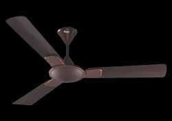 Sunflower Ceiling Fan Dark Brown