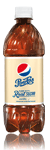 Pepsi Real Sugar Vanilla Cold Drink