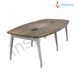 Inspace Doc Writ - Conference Table