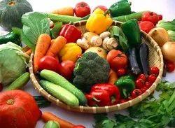 B Grade Red Vegetables, Gunny Bag, 20 Kg