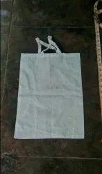 Plain Carry Bags