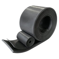 Styrene Butadiene Rubber Manufacturers Amp Suppliers In India