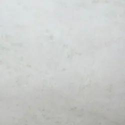 Ambaji White Marble Slab