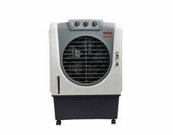 Usha Honeywell CL601PM Air Coolers