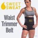 Sweet Slim Belt