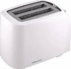 Morphy Richard At-201 Pop Up Toaster 650wt
