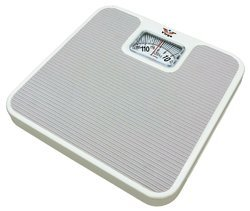Virgo Weighing Scale