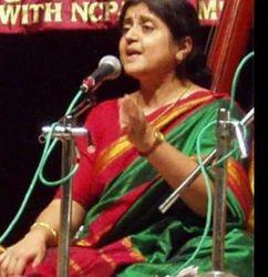 Smt  Vrinda Mundkur, Mumbai - School / College / Coaching / Tuition