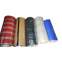 9 &10 Bopp Printed Tapes, Usage: Packaging