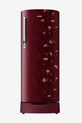 Samsung Refrigerators Rr19m1823rz 3s
