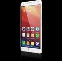 Gionee Mobile Phones Marathon M5 Plus