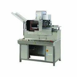 Liquid Vial Visual Inspection Machine