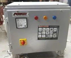 Power Technology 50KVA Step Down Isolation Transformer Three Phase