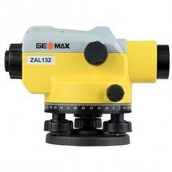 GEOMAX ZAL132 Automatic Level