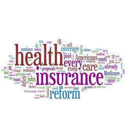 Health Insurance Policy Services