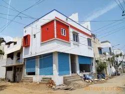 Building Projects Management Services, Tamilnadu