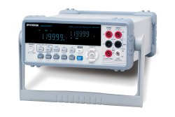 GDM-8351 Dual Measurement Multimeter