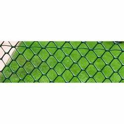 Garden Fencing Nets
