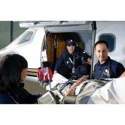Air Medical Evacuation Service