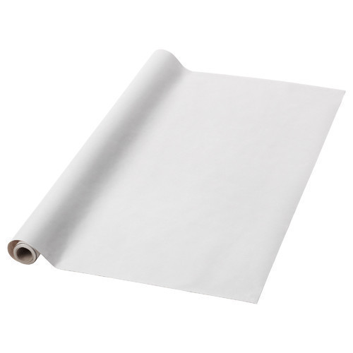 Glassine Paper Suppliers Australia