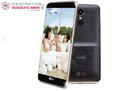 LG K7i: Mosquito Away  Mobiles
