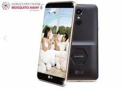 LG K7i: Mosquito Away  Mobiles