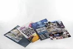 Non Tearable Paper Printing Services