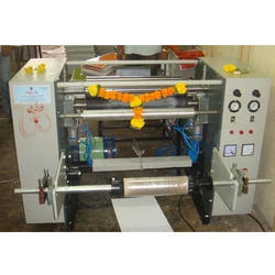 Lamination auto sheet cuttingMachine