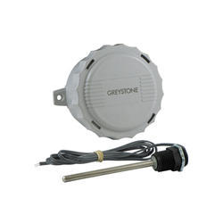 Greystone Immersion Temperature Transmitter