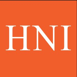 HNI Database Service