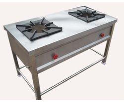 Kitchen Gas Burner