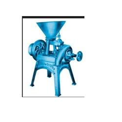 Steel Disc Mill - 2A