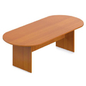 MCT-1027 Office Conference Table
