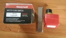 Honeywell Flow Switches