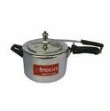 5 Ltr Pressure Cooker