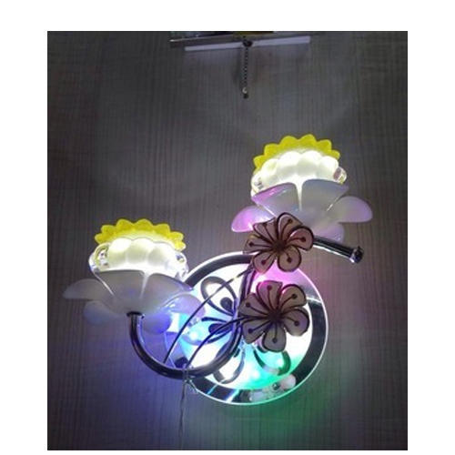 Led Wall Night Lamp 15 W Rs 400 Piece Valli Industries Id 13514642873
