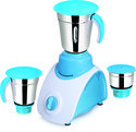 550 Watt 3 Jar Mixer Grinder