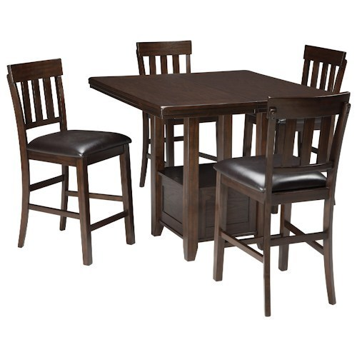 Wooden Dining Table At Rs 30000 Set