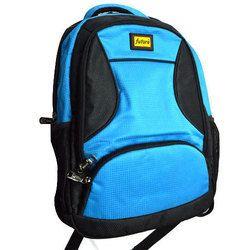 6434524910ba Nylon School Bag - Wholesaler   Wholesale Dealers in India
