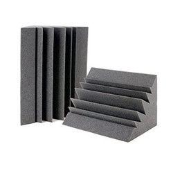 Bass Trap Acoustic Foam