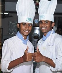 B Sc Hospitality And Hotel Administration Course