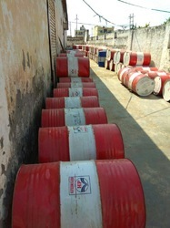 HPCL Lubricants Oil